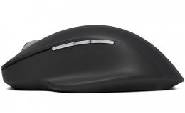 Мышь Microsoft Precision Mouse (GHV-00001)