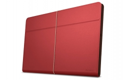 Sony Чехол SGPCV5/R Red для XPERIA Tablet Z SGP311/312/321