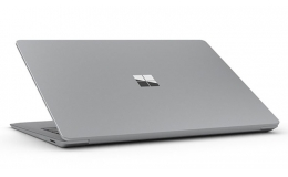Microsoft Surface Laptop 2 Platinum (LQL-00004)