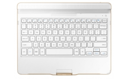 "Samsung BT Keyboard for Tab S 10.5"" (EJ-CT800RWEGRU)"