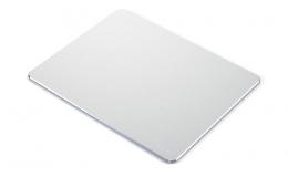 Коврик для мыши Satechi Aluminium Mouse Pad Silver (ST-AMPAD)
