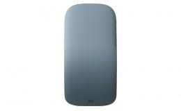 Microsoft Surface Arc Mouse – Ice Blue (FHD-00062)