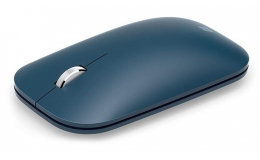 Мышь Microsoft Surface Mobile Mouse (Cobalt Blue)