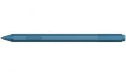 Microsoft Surface Pen Stylus Ice Blue (EYU-00049)