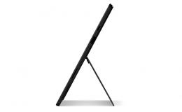 Microsoft Surface Pro 7 Core i7 16GB 256GB (VNX-00016) Matte Black