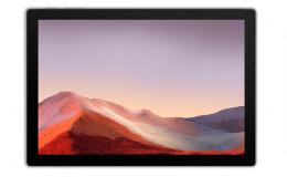 Microsoft Surface Pro 7 Core i7 16GB 256GB (VNX-00003) Platinum