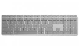 Microsoft Surface Studio (44A-00001)