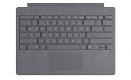 Microsoft Surface Pro Signature Type Cover Platinum FFP-00001/FFQ-00001/FFP-00141