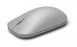 Microsoft Surface Modern Mouse (ELH-00005) Gray