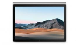 "Microsoft Surface Book 3 (SKW-00001) 13,5"" (Intel Core i7 / 256GB / 16GB RAM)"