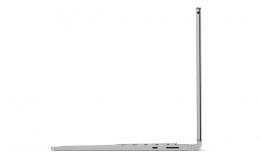 "Microsoft Surface Book 3 (SLK-00001) 13,5"" (Intel Core i7 / 512GB / 32GB RAM)"