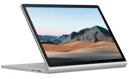 """Microsoft Surface Book 3 (SMN-00005) 15"""" (Intel Core i7 / 512GB / 32 GB RAM / 1660 TI)"""