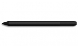 Microsoft Surface Pen (EYU-00001) Black