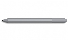 Microsoft Surface Pen (Platinum)