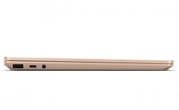 "Microsoft Surface Laptop Go - 12.4"" - Core i5 - 8 GB RAM - 128 GB SSD (THH-00035) Sandstone"