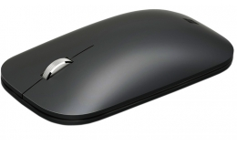 Мышь Microsoft Surface Mobile Mouse (Black)
