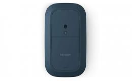 Мышь Microsoft Surface Mobile Mouse (Cobalt Blue)