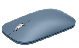 Мышь Microsoft Surface Mobile Mouse (KGY-00041) Ice Blue