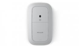 Мышь Microsoft Surface Mobile Mouse (Platinum)