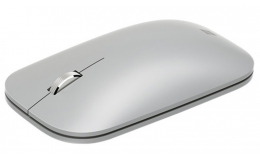 Мышь Microsoft Surface Mobile Mouse (Platinum)
