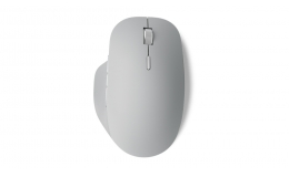Microsoft Surface Precision Mouse (FTW-00001)