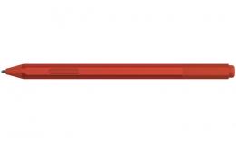 Microsoft Surface Pen Stylus Poppy Red (EYU-00041)
