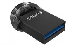Накопитель SanDisk 32GB USB 3.1 Ultra Fit (SDCZ430-032G-G46)