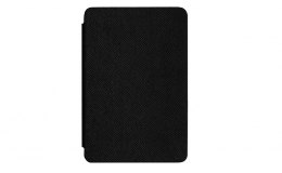 BeCover Ultra Slim Origami для Amazon Kindle Paperwhite 10th Gen Black (702973)