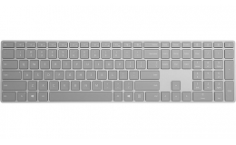 Microsoft Surface Keyboard (WS2-00025)