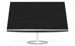 Моноблок ASUS All-in-one ZN242IF (ZN242IFGT-CA001R)