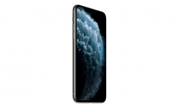 Смартфон Apple iPhone 11 Pro 512GB Silver (MWCT2)