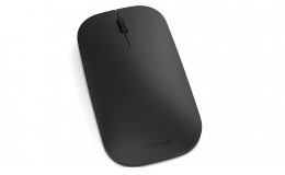 Microsoft Designer Bluetooth Mouse BT (7N5-00003)