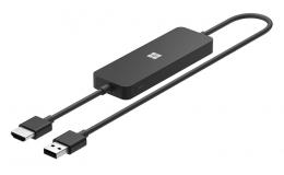 Microsoft 4K Wireless Display Adapter