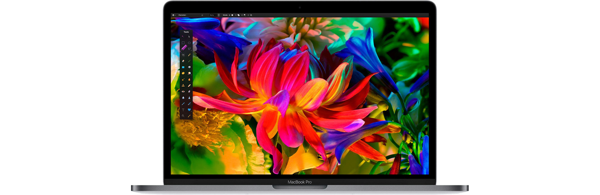 MBP132017-s-view8