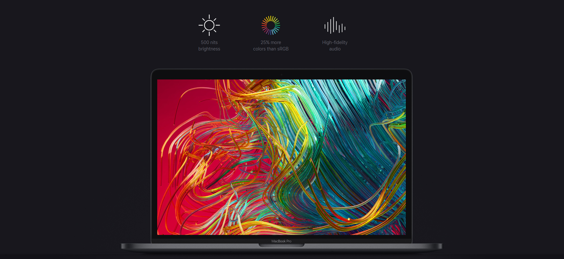 MBP132017-s-view9