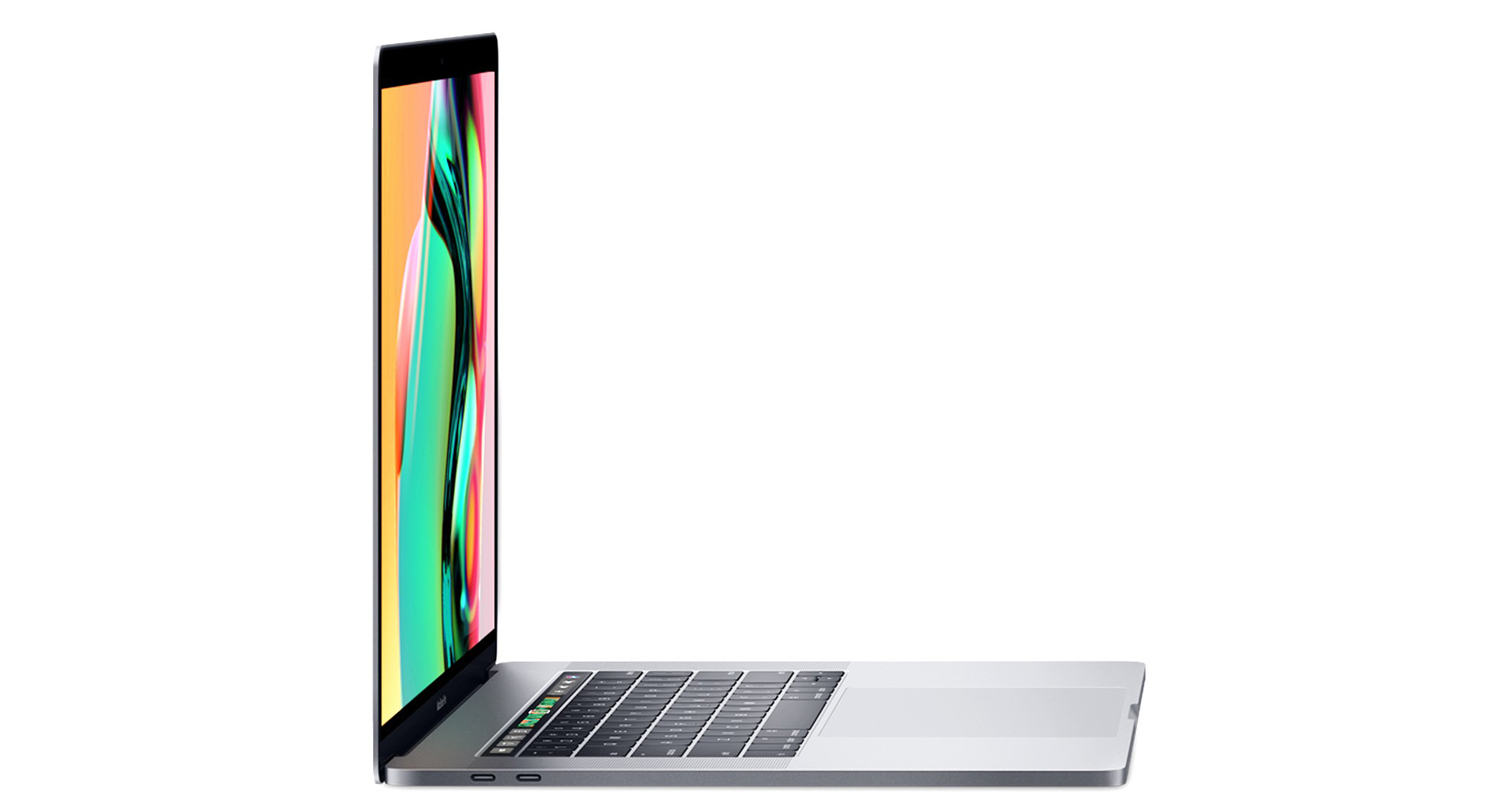 MBP2018-s-view2-2