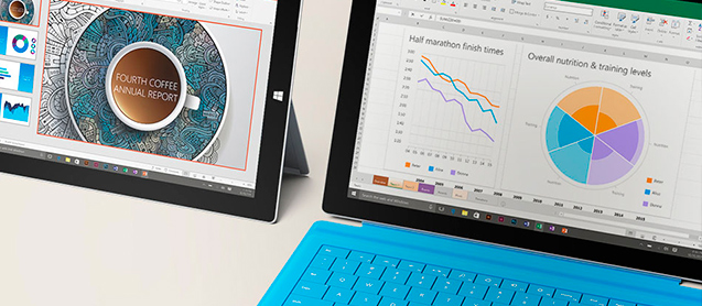 surface-pro-4-apps