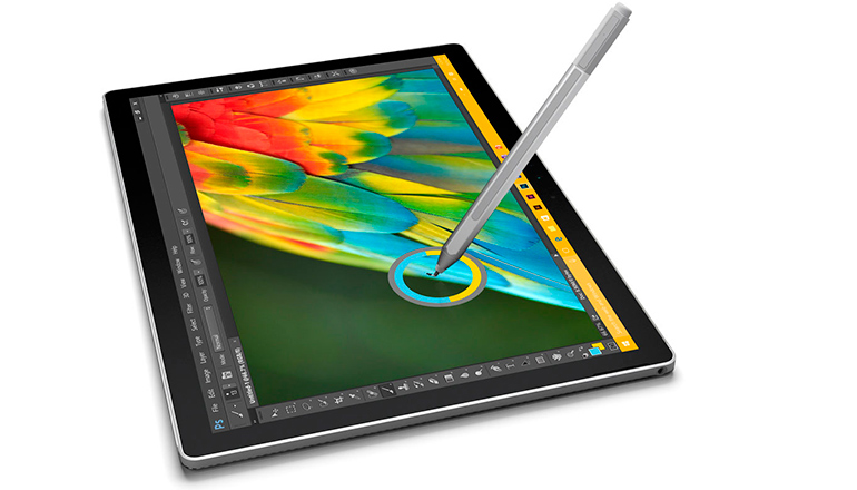 surface-book-7