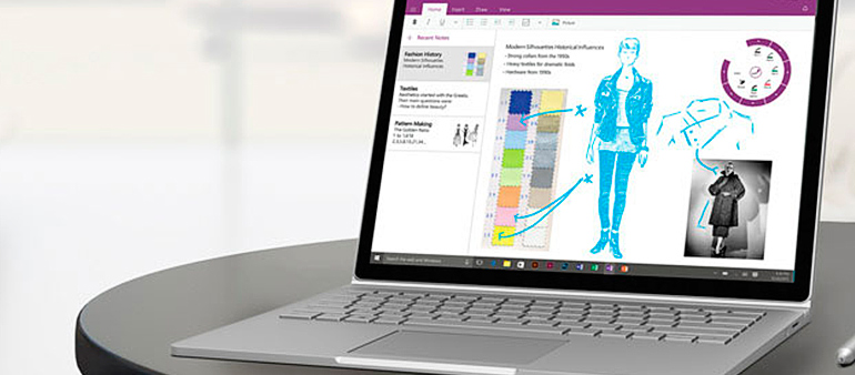 surface-book-view-5-2