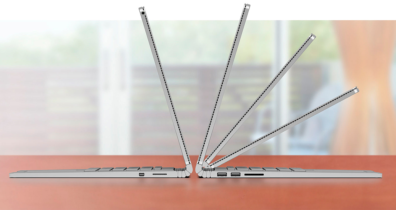 surface-book-view-9