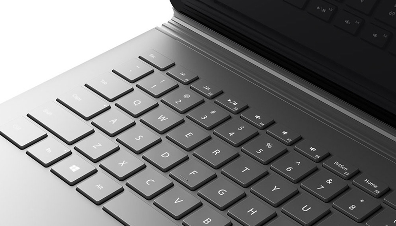 surface-book-view12