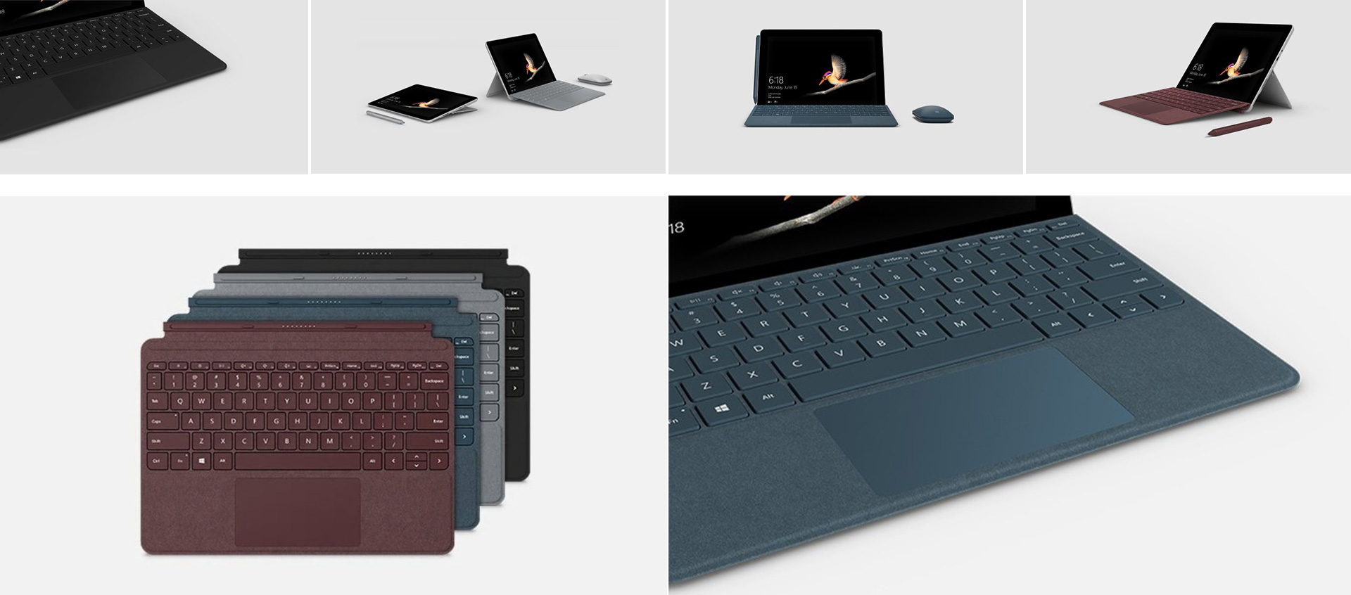 Surface-Go-Type-Cover-3