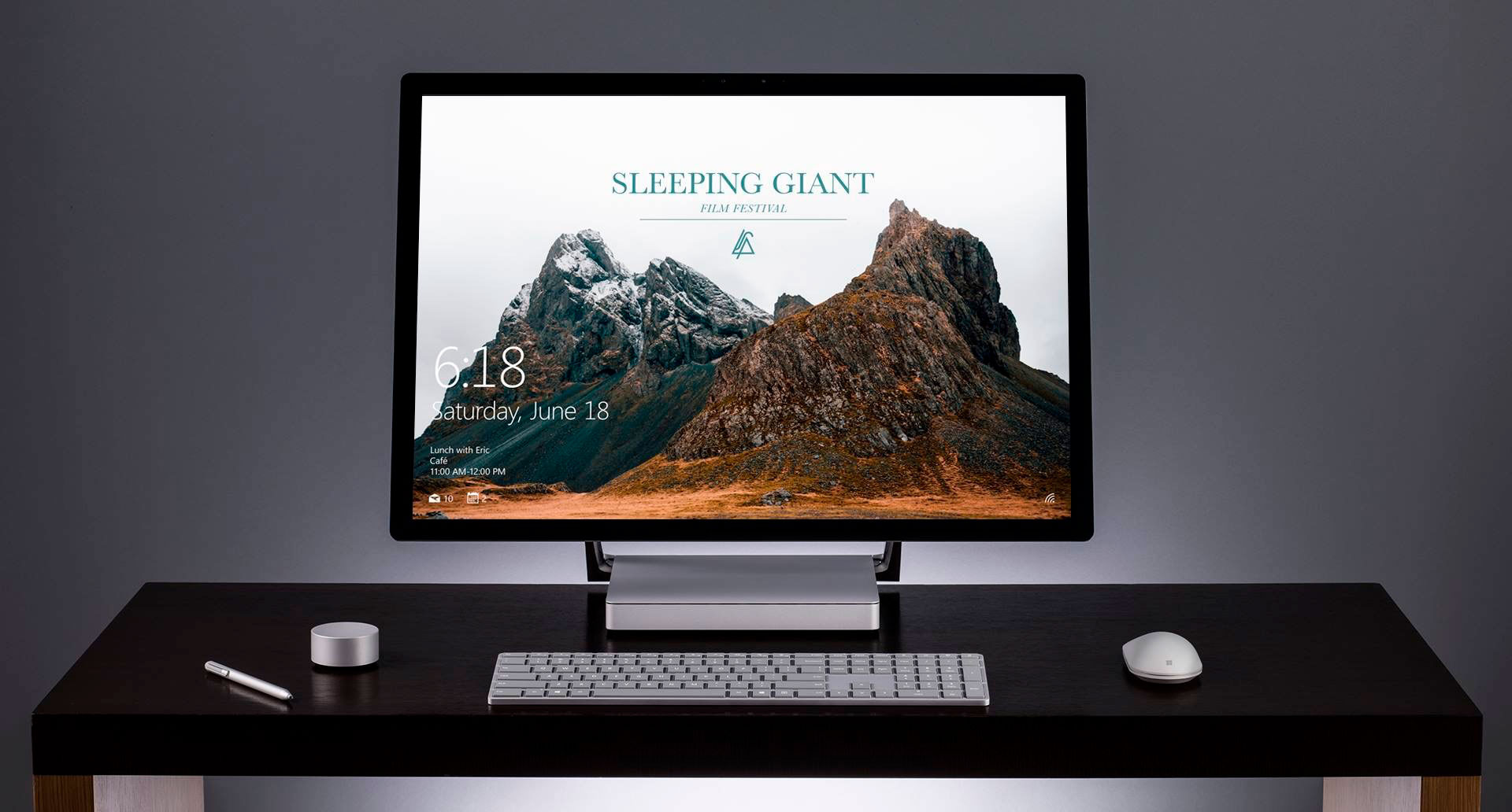 Surface-Studio-Lifestyle4