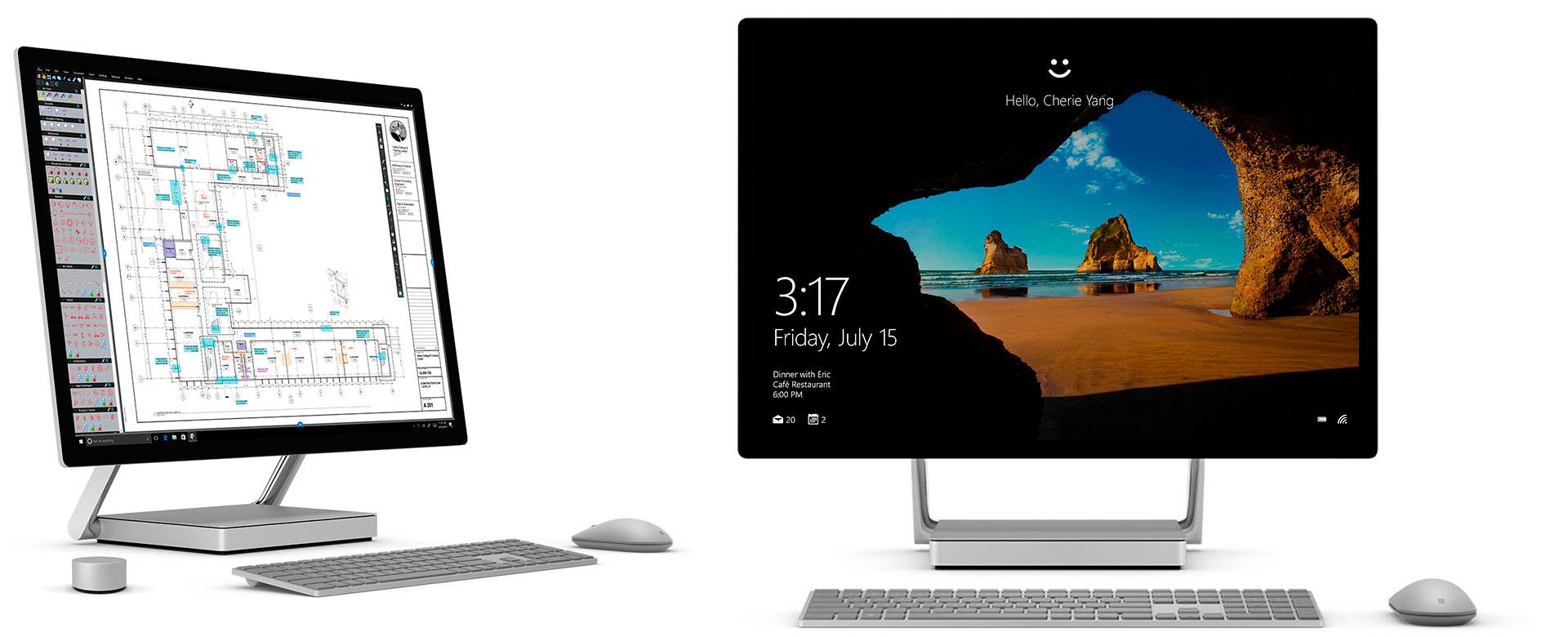Surface Studio view6-1