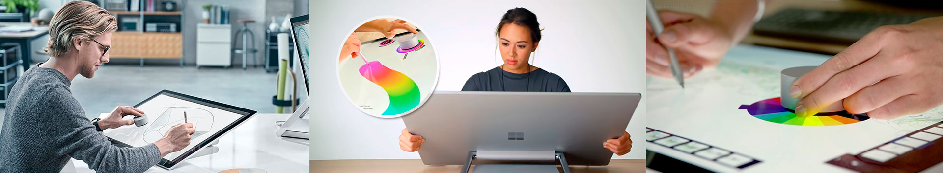 Surface Studio view8