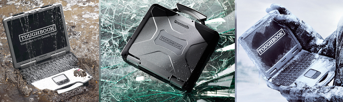 toughbook-cf31-view-1