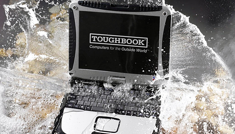 toughbook-cf31-view-3
