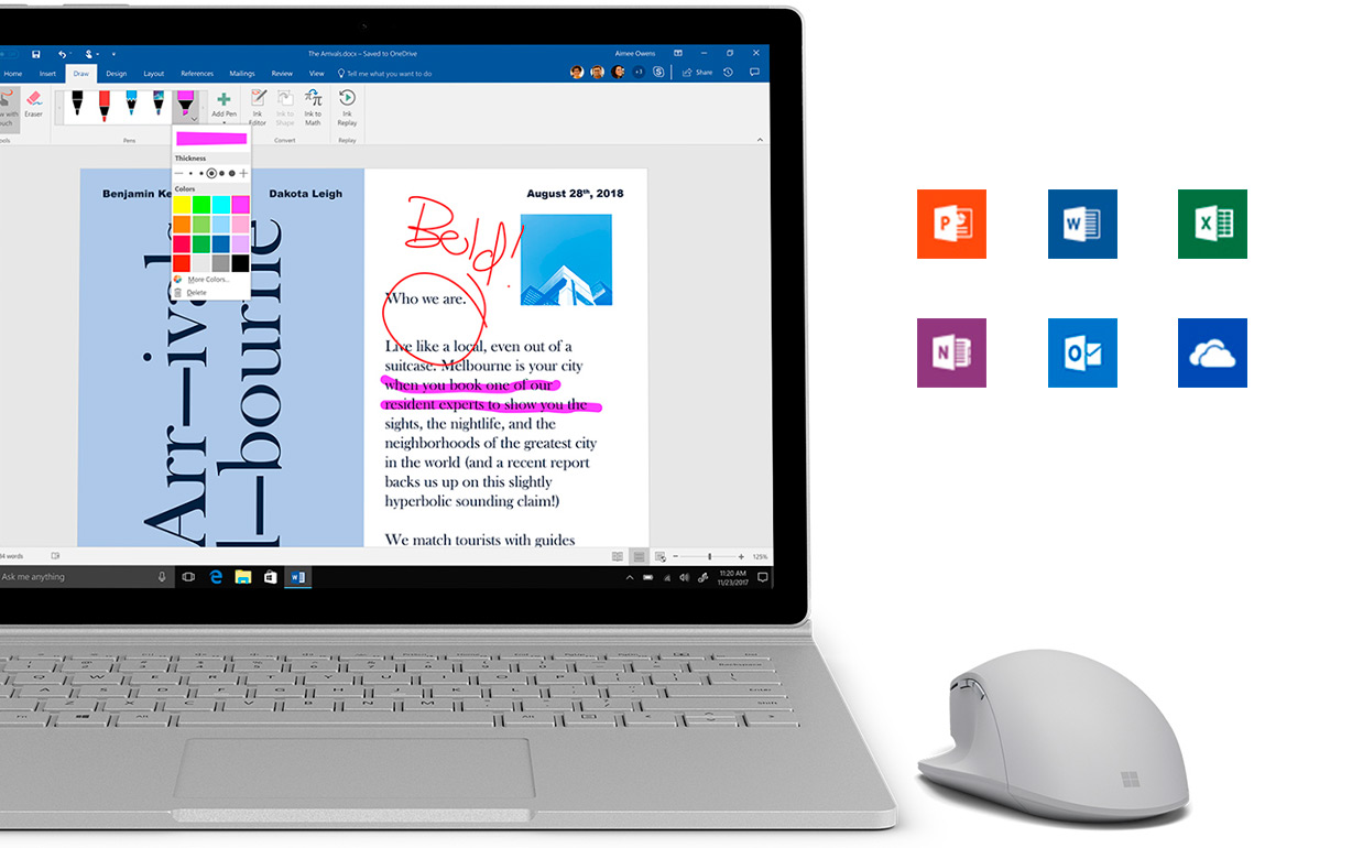 Surface-Book-2-v13-Word